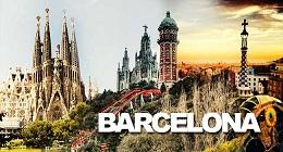 barcelona_arte