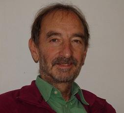 Dr Martin Herrmann