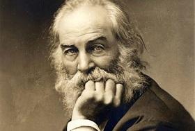Whitman I
