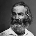 Whitman II