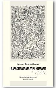la-pachamama-y-el-humano-tapa