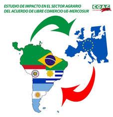 Tratado Mercosur