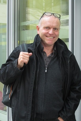 Jean Pierre Restellini 1