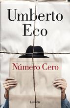 Eco Cero