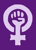 Feminismo logo