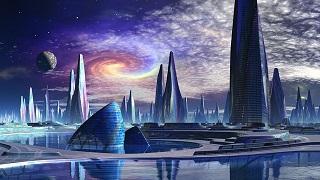Utopia IV