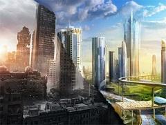 Utopia-y-distopia I