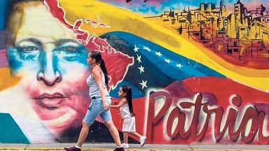 Venezuela P12