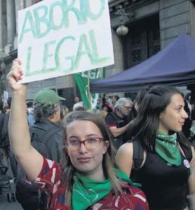 Aborto I
