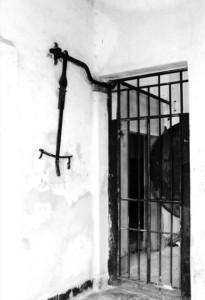 Coronda Barra de Celda
