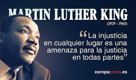 N Luther