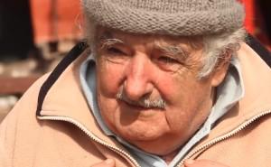Mujica documental