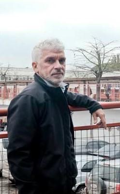 Oscar Trotta