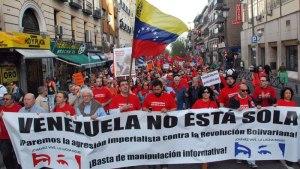 venezuela_no_esta_sola_espaa