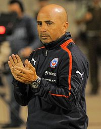 Jorge_Sampaoli_(cropped)
