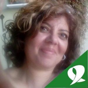 Marcela Orellana