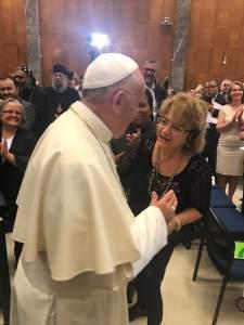 Papa Velilla