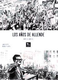 Allende 3