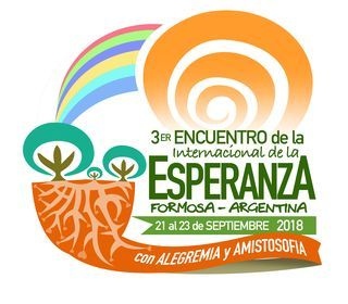 180912 Internacional Esperanza Monsalvo