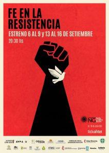 Afiche_02_Estreno-mvd-724x1024