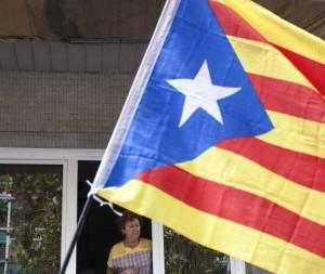 Dia de Cataluña