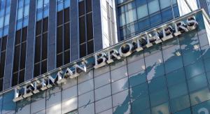 lehman-brothers-foto