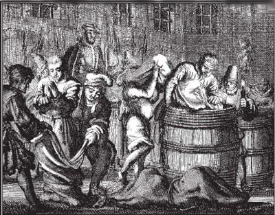 anabaptistam