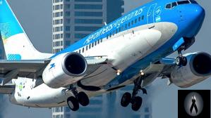 Avion AA
