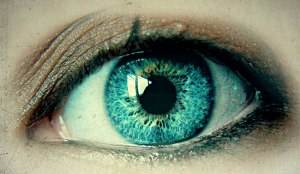 Brasil ojos
