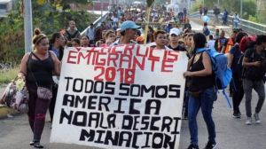 Emigrantes 181101