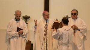 Episcopado ICR